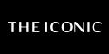 Logotype of merchant THE ICONIC