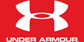 Under Armour Philippines - Philippines