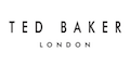 Ted Baker - Bonus Offer