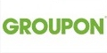 Logotype of merchant Groupon Singapore