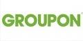 : Groupon India