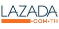 Lazada Thailand - Thailand