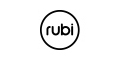 Rubi Shoes