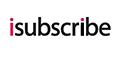 isubscribe.co.nz