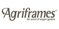Agriframes - UK