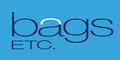 Bags Etc - UK