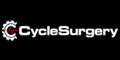 If you find a product at a lower price,...: Cycle Surgery
