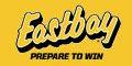 eastbay.com - USA