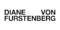 Diane von Furstenberg - UK