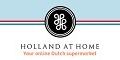 Holland At Home China