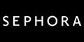 Sephora [NZ]