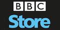 BBC Store - UK
