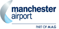 Manchester Airport Parking - UK