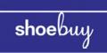Shoebuy Singapore
