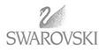 Swarovski AU