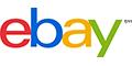 Spain: eBay ES