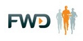 FWD Travel Insurance Hong Kong