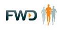 FWD Flight Insurance Hong Kong