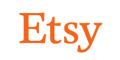 Etsy UK - UK