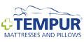 Tempur - UK