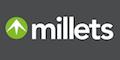 Millets - UK