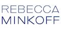 Rebecca Minkoff UK