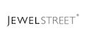 JewelStreet - UK