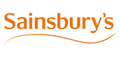 UK: Sainsbury's Grocery