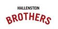 Hallenstein Brothers [NZ]
