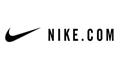 Nike.com Hong Kong