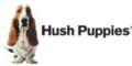 USA: Hush Puppies US
