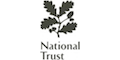 National Trust Memberships - Special Offer