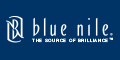 This offer cannot be combined with any other...: Blue Nile UK