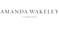 Amanda Wakeley - UK