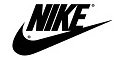 Logotype of merchant Nike SG