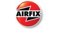 Airfix - UK