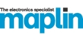 Maplin Electronics - Special Offer