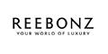 Reebonz Luxury Products - UK