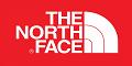 The North Face AU - Australia