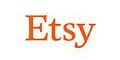 Etsy Australia
