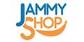 Jammy Shop - UK