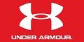 Under Armour UK - UK