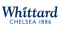 Whittard of Chelsea - UK