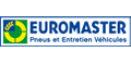 France: Euromaster