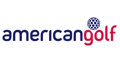 American Golf instore - UK