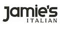 Jamie's Italian instore - UK