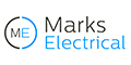 UK: Marks Electrical