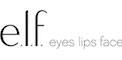 e.l.f Cosmetics - UK