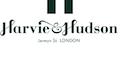 UK: Harvie and Hudson