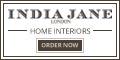 India Jane - UK